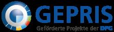 http://gepris.dfg.de/gepris/images/GEPRIS_Logo.png